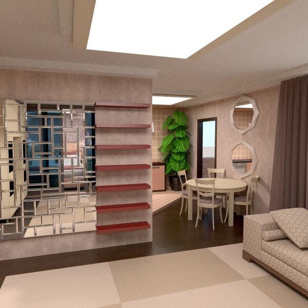 photos appartement décoration diy rénovation idées
