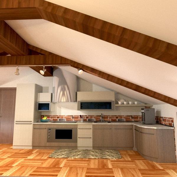 fotos apartamento muebles cocina reforma arquitectura ideas