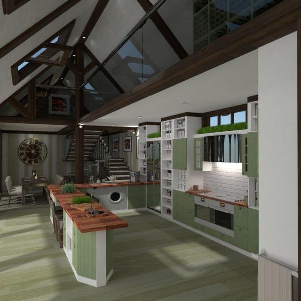 photos maison meubles décoration diy cuisine eclairage rénovation salle à manger architecture idées