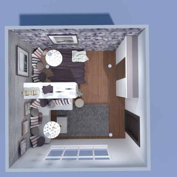 fotos apartamento casa decoração quarto quarto ideias