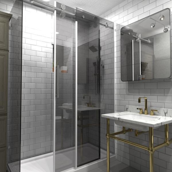 fotos wohnung haus dekor badezimmer architektur ideen