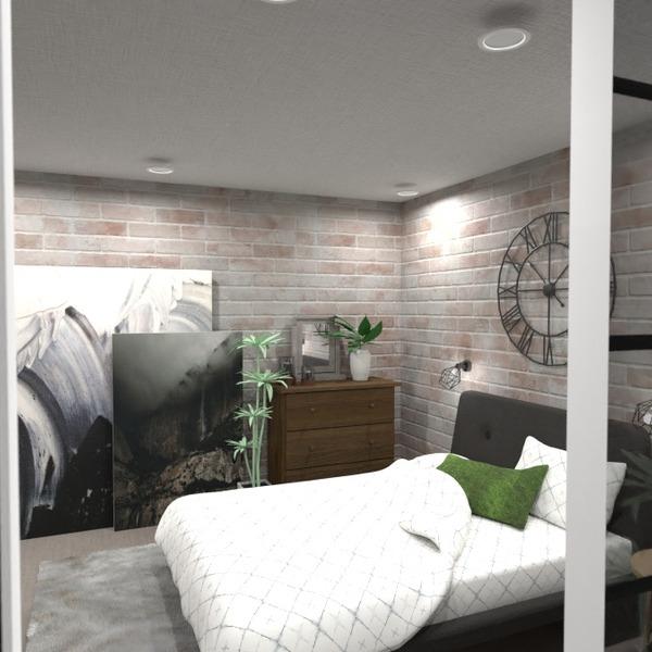 fotos wohnung mobiliar dekor do-it-yourself schlafzimmer ideen