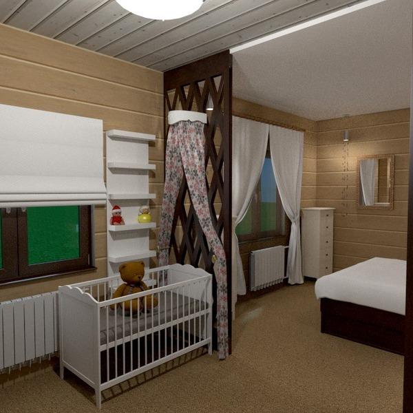 foto appartamento casa arredamento decorazioni angolo fai-da-te camera da letto illuminazione rinnovo architettura idee
