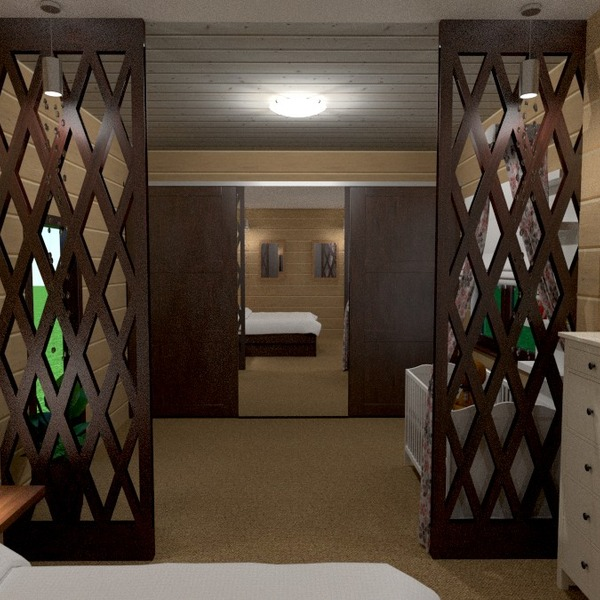foto appartamento casa decorazioni angolo fai-da-te camera da letto illuminazione rinnovo architettura idee