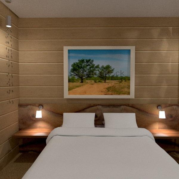 foto appartamento casa arredamento decorazioni angolo fai-da-te camera da letto saggiorno illuminazione rinnovo architettura idee