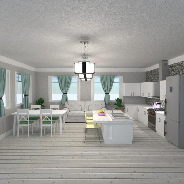 fotos muebles decoración cocina iluminación hogar cafetería comedor arquitectura trastero ideas