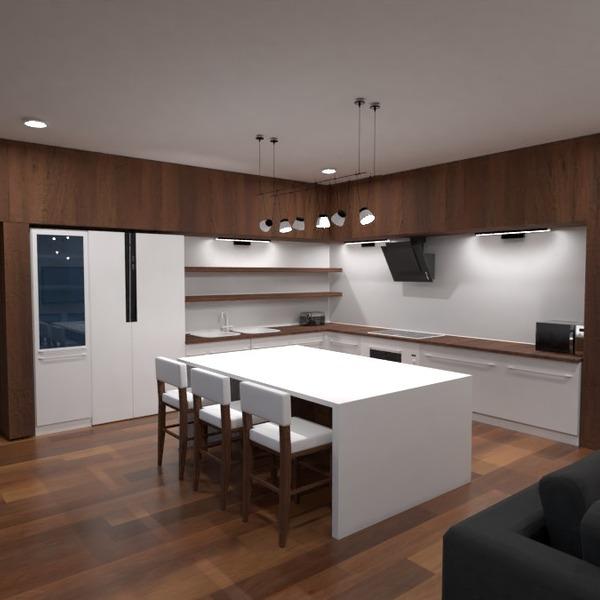идеи дом мебель кухня освещение техника для дома идеи