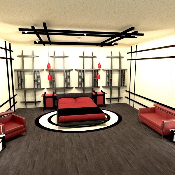 foto appartamento casa arredamento decorazioni camera da letto architettura idee