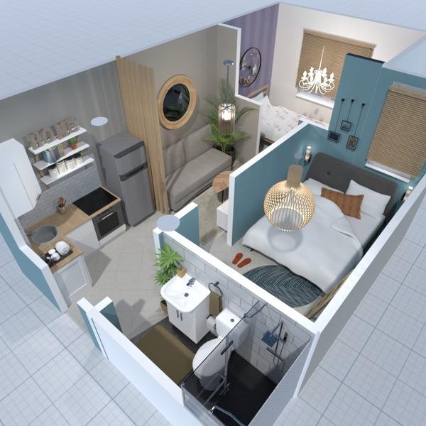 fotos wohnung haus do-it-yourself wohnzimmer architektur ideen