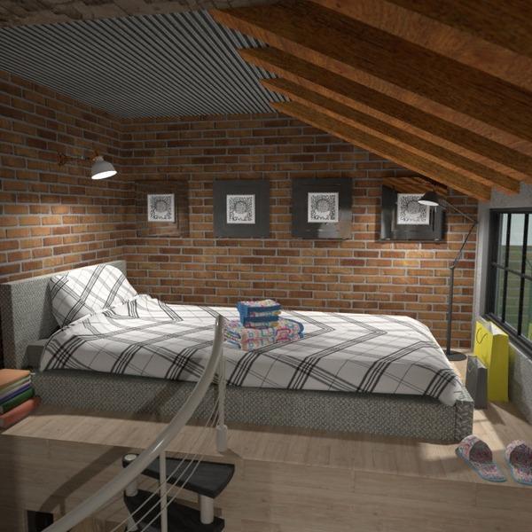 nuotraukos namas miegamasis idėjos