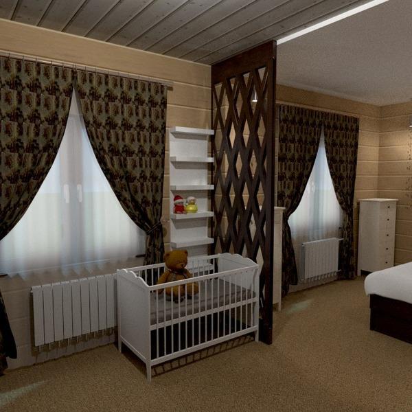 foto appartamento casa arredamento decorazioni angolo fai-da-te camera da letto cameretta illuminazione rinnovo architettura ripostiglio idee