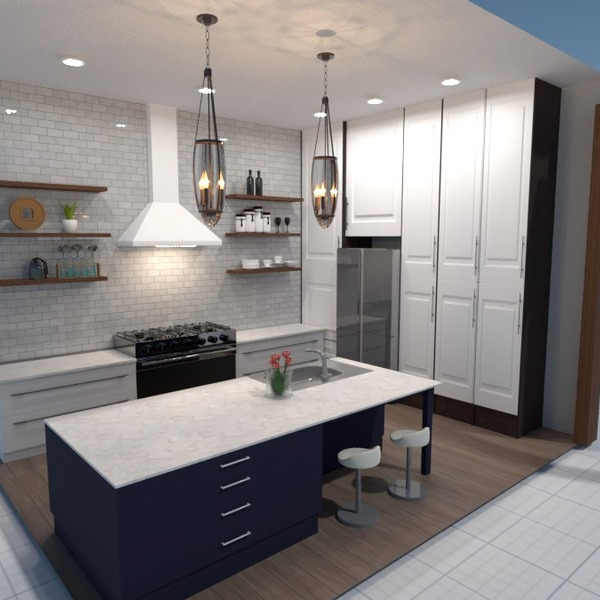 fotos küche renovierung lagerraum, abstellraum ideen