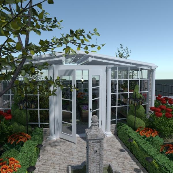 fotos terrasse dekor outdoor architektur ideen