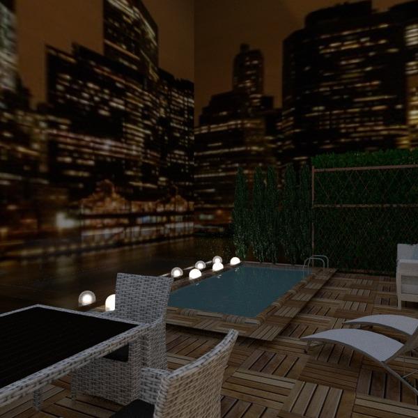 foto appartamento casa veranda bagno camera da letto saggiorno studio illuminazione rinnovo paesaggio sala pranzo architettura ripostiglio monolocale vano scale idee