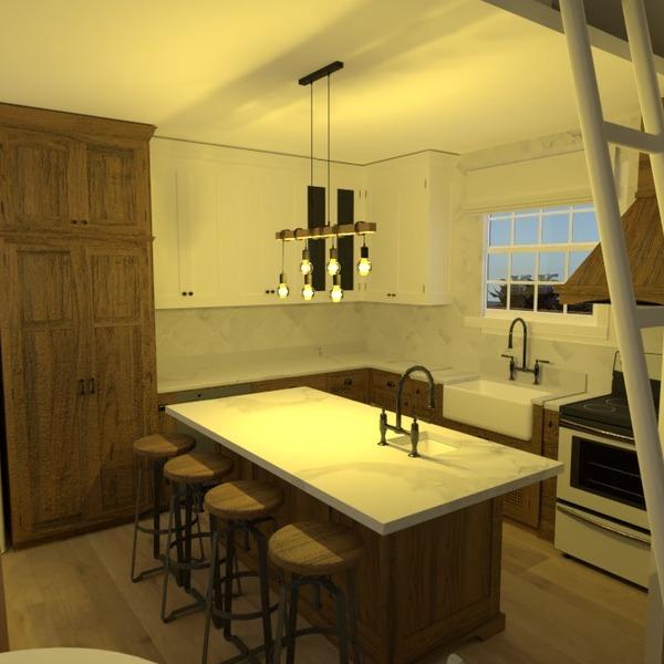 photos kitchen storage ideas