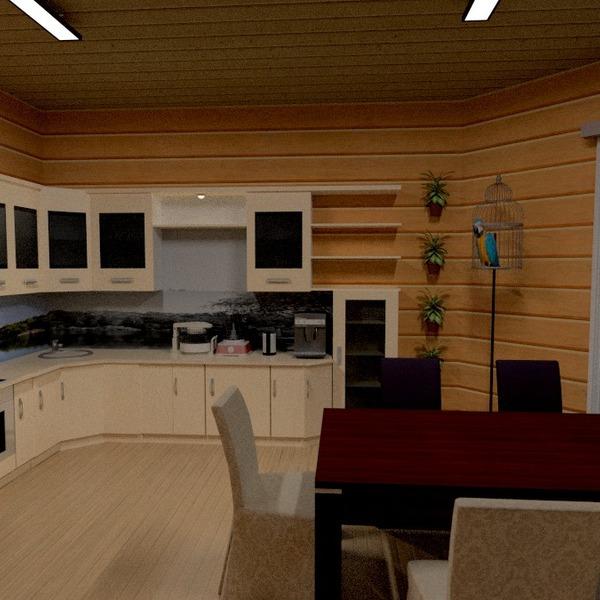 fotos apartamento casa mobílias decoração faça você mesmo quarto cozinha iluminação reforma utensílios domésticos sala de jantar arquitetura despensa estúdio ideias