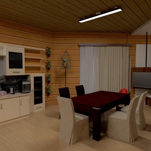 fotos wohnung haus mobiliar dekor do-it-yourself wohnzimmer küche beleuchtung renovierung haushalt esszimmer architektur lagerraum, abstellraum ideen