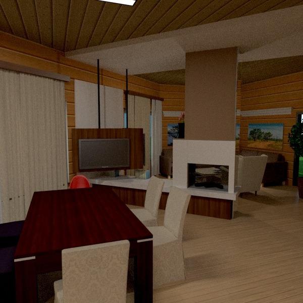 fotos wohnung haus mobiliar dekor do-it-yourself wohnzimmer küche beleuchtung renovierung haushalt esszimmer architektur lagerraum, abstellraum studio ideen