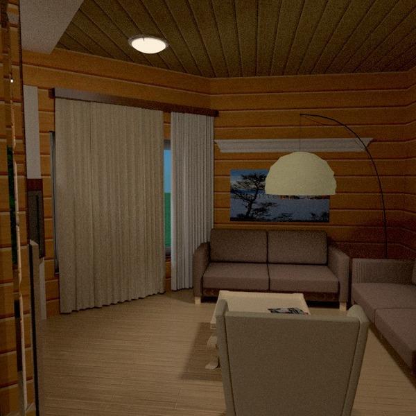 photos appartement maison meubles décoration diy salon eclairage rénovation maison architecture espace de rangement studio idées