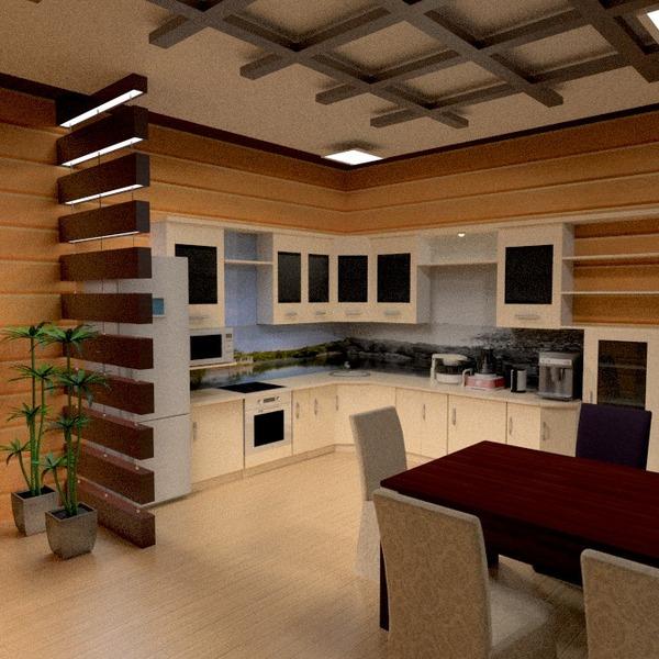 foto appartamento casa arredamento decorazioni angolo fai-da-te saggiorno cucina illuminazione rinnovo sala pranzo ripostiglio monolocale idee