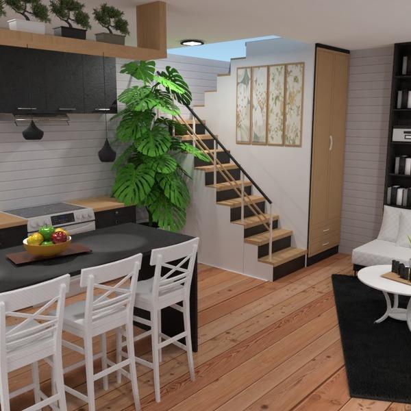 fotos haus dekor wohnzimmer küche ideen