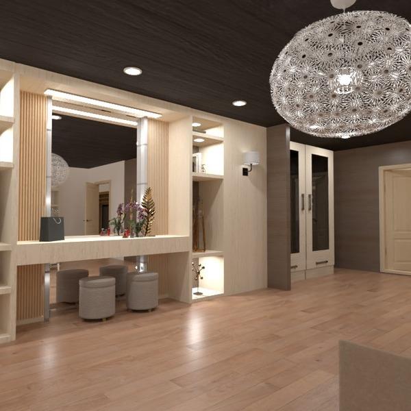 fotos mobílias decoração faça você mesmo quarto iluminação ideias