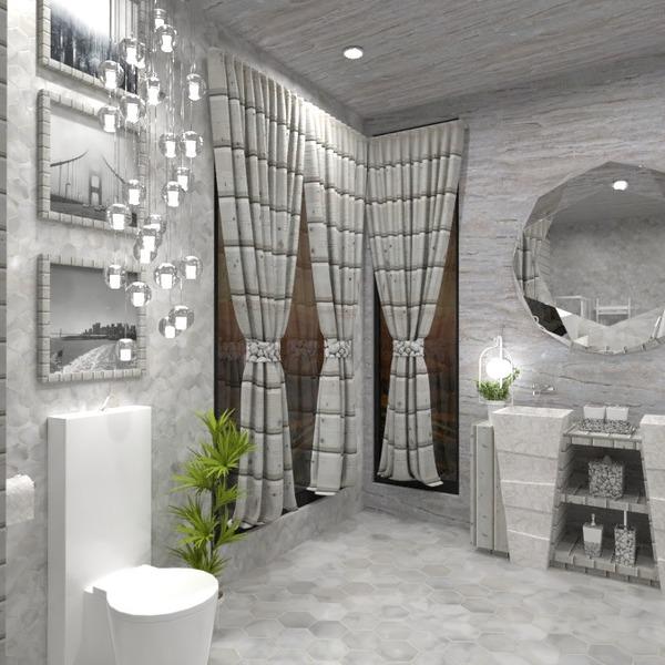 foto appartamento casa arredamento decorazioni angolo fai-da-te bagno illuminazione rinnovo famiglia architettura ripostiglio idee
