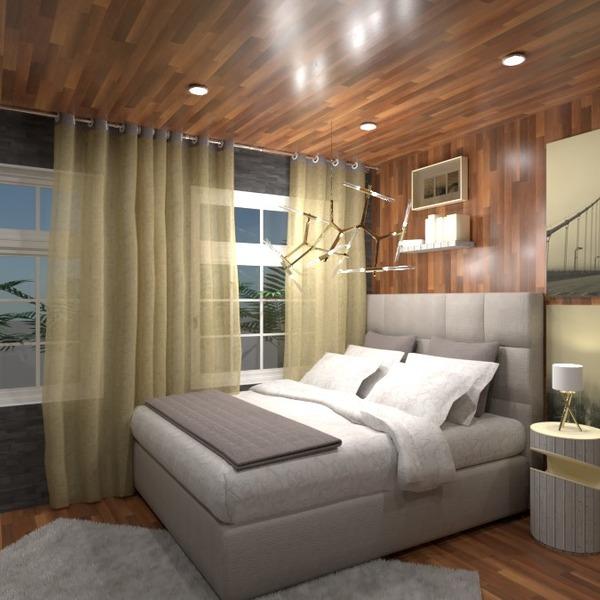 fotos apartamento mobílias decoração faça você mesmo quarto quarto infantil iluminação reforma utensílios domésticos despensa ideias