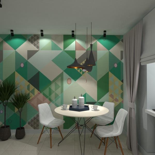 photos appartement maison meubles cuisine salle à manger idées