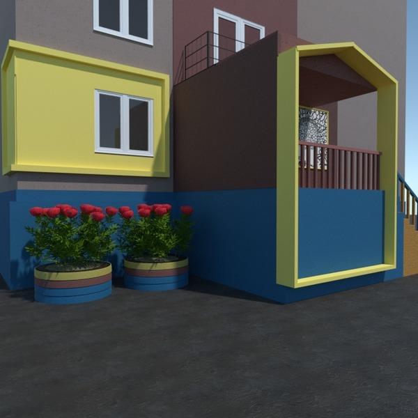 photos appartement maison terrasse meubles décoration diy garage extérieur bureau eclairage rénovation paysage maison café salle à manger architecture espace de rangement studio idées