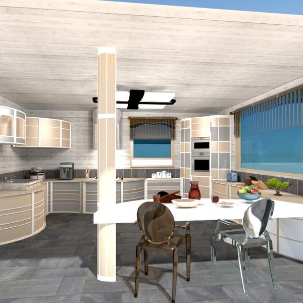 fotos dekor küche haushalt esszimmer lagerraum, abstellraum ideen