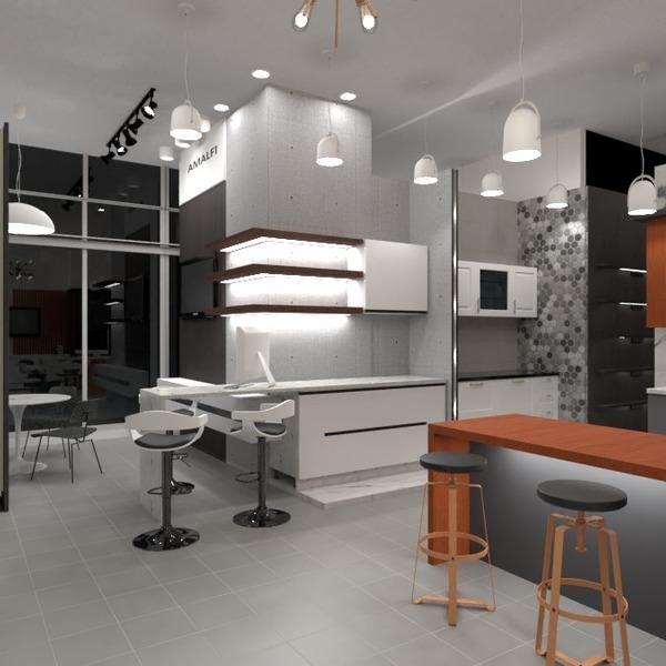foto illuminazione rinnovo architettura idee