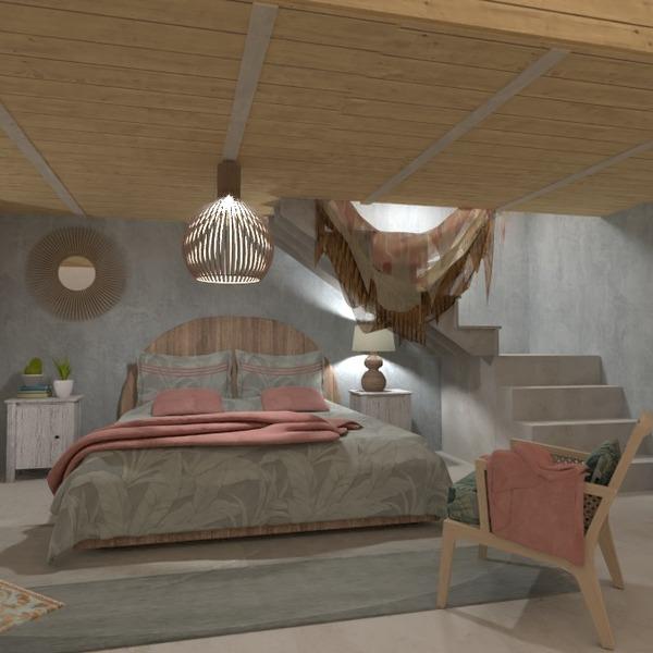 fotos mobílias decoração quarto iluminação ideias