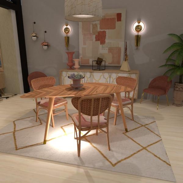 fotos mobiliar wohnzimmer ideen