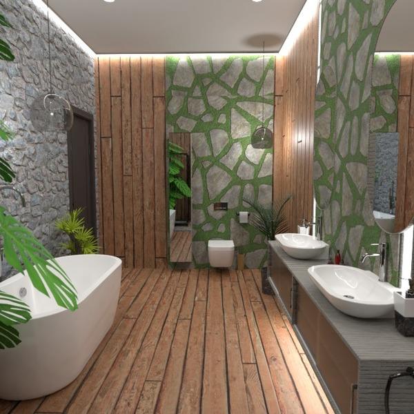 fotos haus mobiliar dekor do-it-yourself badezimmer ideen