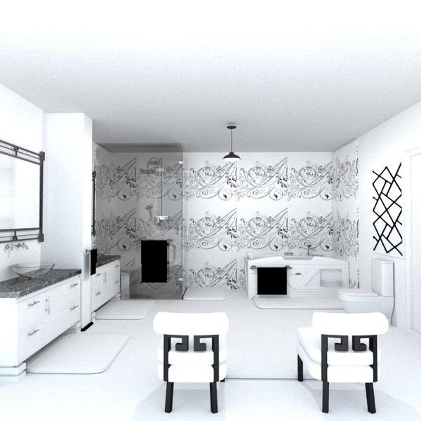 zdjęcia mieszkanie dom meble łazienka oświetlenie architektura przechowywanie pomysły