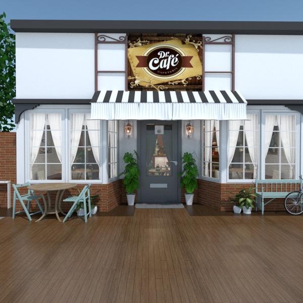 fotos faça você mesmo garagem área externa iluminação paisagismo cafeterias arquitetura patamar ideias