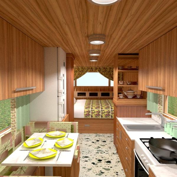 zdjęcia mieszkanie dom meble wystrój wnętrz łazienka sypialnia kuchnia oświetlenie gospodarstwo domowe kawiarnia jadalnia architektura przechowywanie pomysły