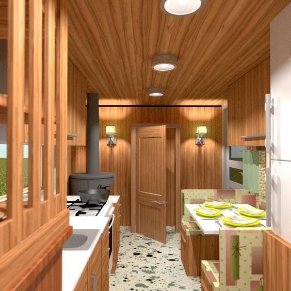 zdjęcia mieszkanie dom meble wystrój wnętrz łazienka sypialnia kuchnia oświetlenie gospodarstwo domowe kawiarnia jadalnia architektura przechowywanie mieszkanie typu studio pomysły