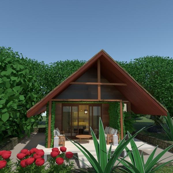 nuotraukos namas vonia miegamasis kraštovaizdis idėjos