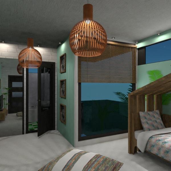 nuotraukos namas vonia miegamasis svetainė vaikų kambarys apšvietimas аrchitektūra idėjos
