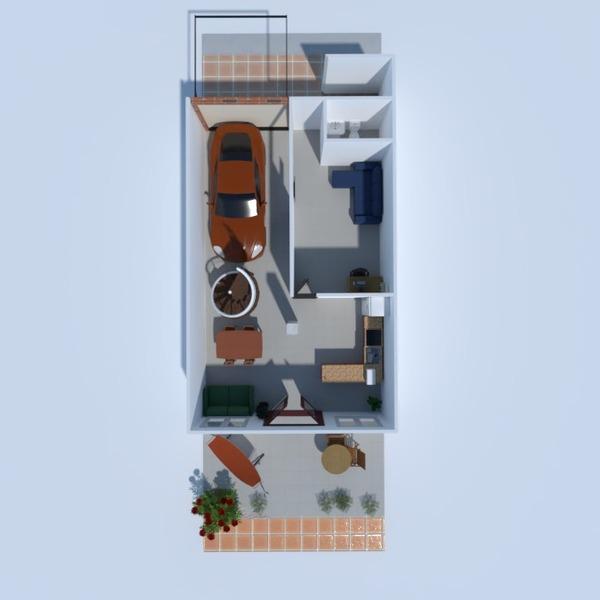 идеи дом терраса идеи