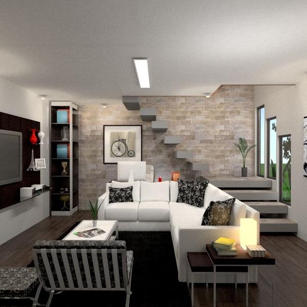 photos appartement meubles décoration diy eclairage idées