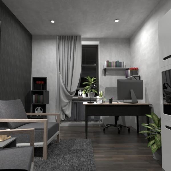 fotos haus do-it-yourself büro beleuchtung architektur ideen
