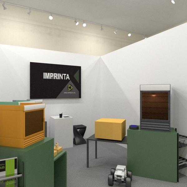 foto appartamento casa arredamento decorazioni angolo fai-da-te garage studio illuminazione famiglia ripostiglio idee