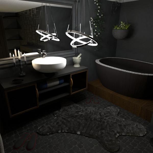 nuotraukos butas baldai vonia аrchitektūra idėjos