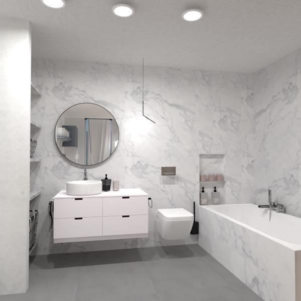fotos wohnung dekor badezimmer ideen
