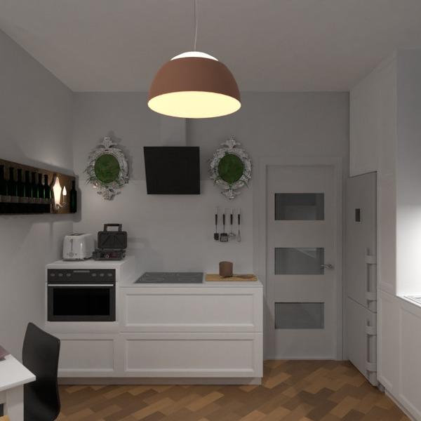 zdjęcia mieszkanie dom taras meble wystrój wnętrz zrób to sam pokój dzienny kuchnia biuro oświetlenie remont gospodarstwo domowe kawiarnia przechowywanie mieszkanie typu studio pomysły