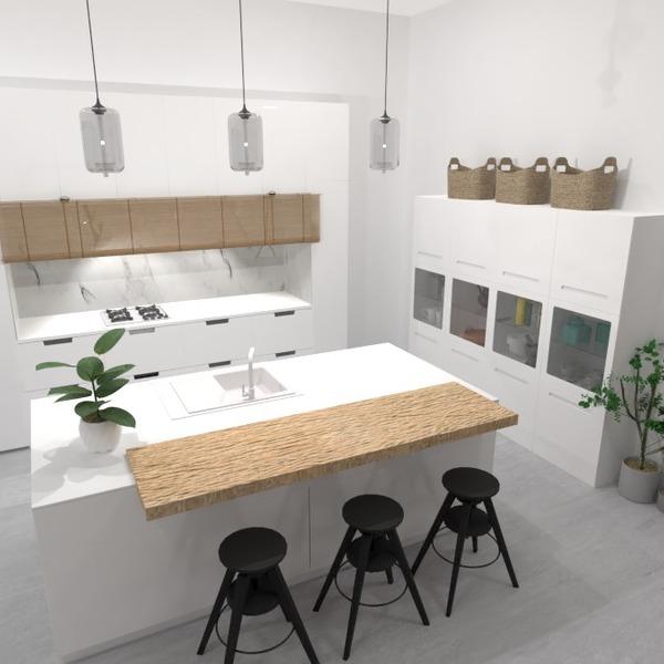 fotos haus mobiliar dekor küche architektur ideen