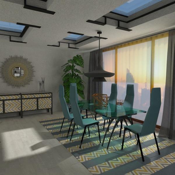 photos appartement salle à manger idées